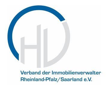 Lodo Verband der Immobilienverwalter Rheinland-Pfalz / Saarland